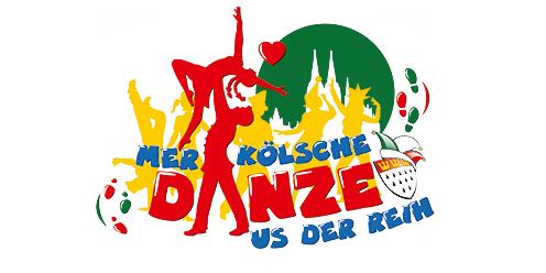 Session Motto 2017/2018: Mer kölsche Danze us der Rein