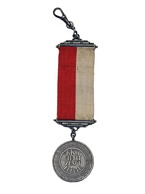 Orden 1932