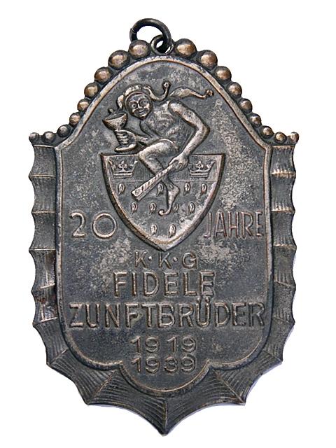 Orden 1939