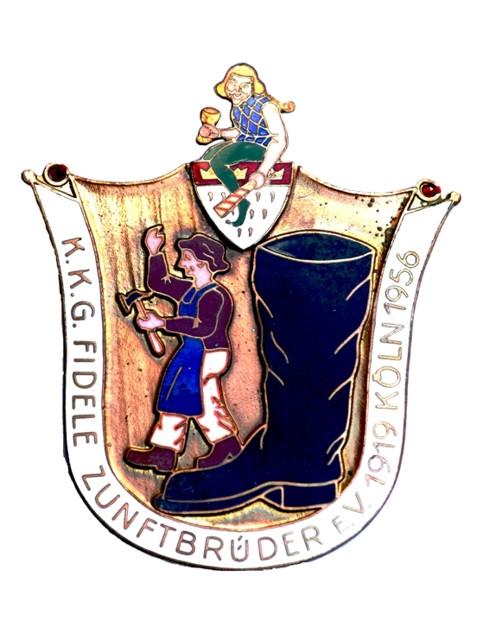 Orden 1956