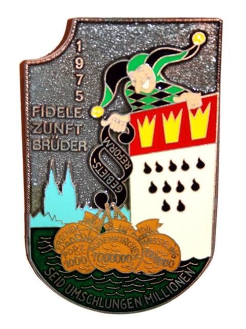 Orden 1975