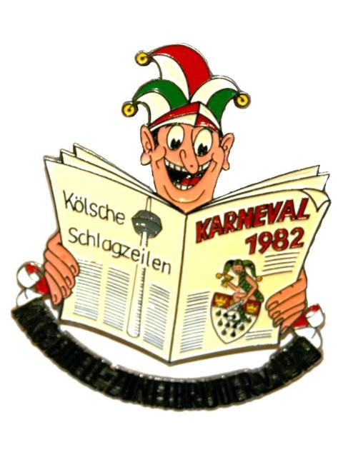 Orden 1982