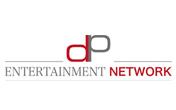 dp-e-network