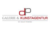 dp-galerie und Kunstagentur